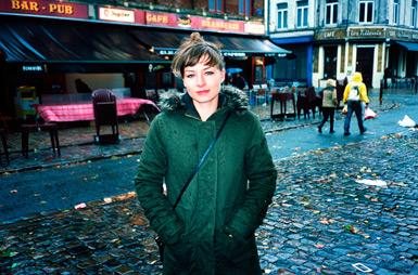 portrait-Cécile-gruet-photo-Daniel-Dmitriew