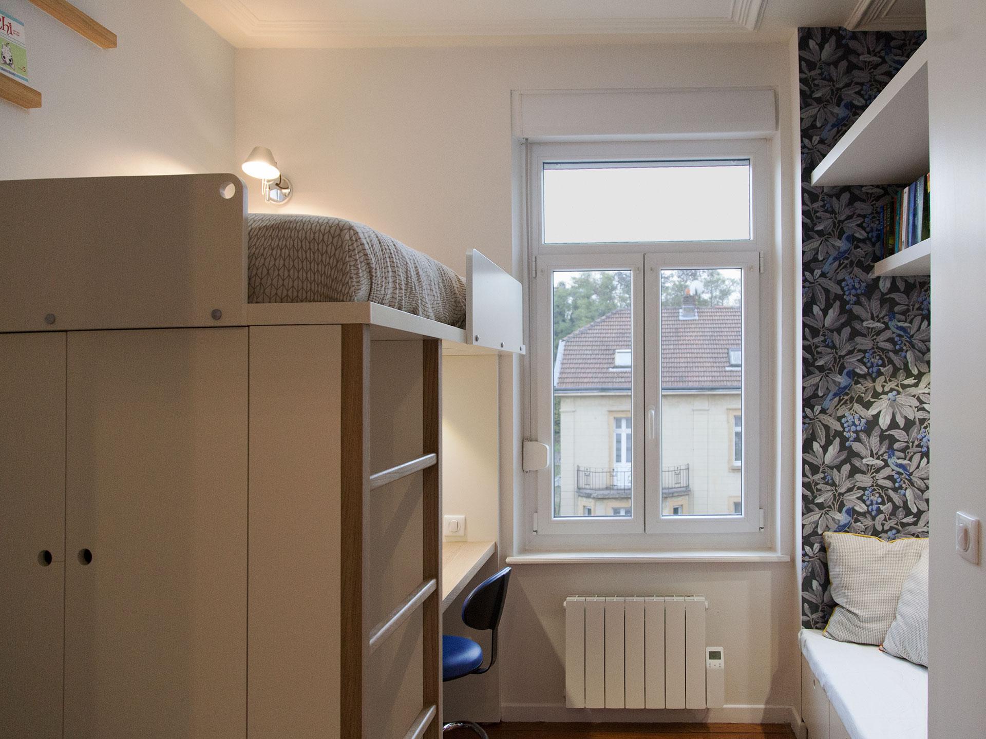 architecte interieur metz photographe metz intrieur accueil cabinet dentaire nancy eurodif. Black Bedroom Furniture Sets. Home Design Ideas